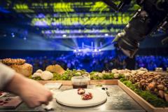 chefdays-at-2019-tag-1-385