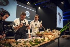 chefdays-at-2019-tag-1-386