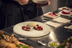 chefdays-at-2019-tag-1-387