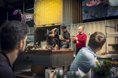 chefdays-at-2019-tag-1-389