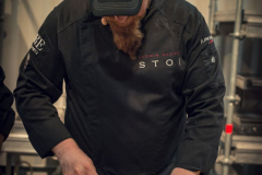 chefdays-at-2019-tag-1-390