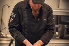 chefdays-at-2019-tag-1-392