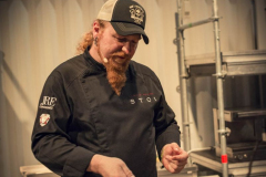 chefdays-at-2019-tag-1-395