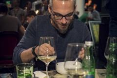 chefdays-at-2019-tag-1-396
