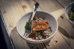 chefdays-at-2019-tag-1-400