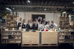 chefdays-at-2019-tag-1-403