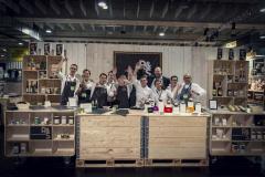 chefdays-at-2019-tag-1-403