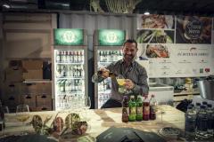 chefdays-at-2019-tag-2-003