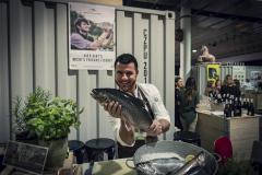 chefdays-at-2019-tag-2-004