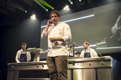 chefdays-at-2019-tag-2-046
