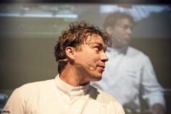 chefdays-at-2019-tag-2-047