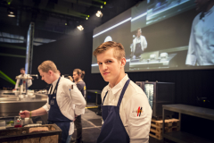 chefdays-at-2019-tag-2-049