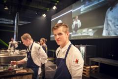 chefdays-at-2019-tag-2-049