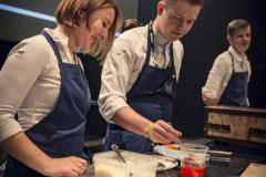 chefdays-at-2019-tag-2-053