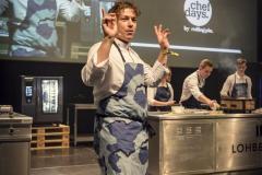 chefdays-at-2019-tag-2-054