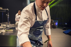 chefdays-at-2019-tag-2-055