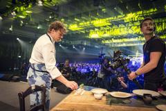 chefdays-at-2019-tag-2-056