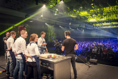 chefdays-at-2019-tag-2-057
