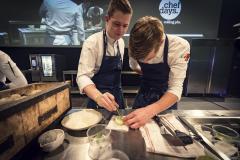chefdays-at-2019-tag-2-058