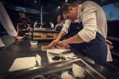 chefdays-at-2019-tag-2-064