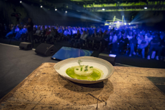 chefdays-at-2019-tag-2-066