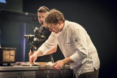 chefdays-at-2019-tag-2-067
