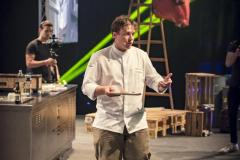 chefdays-at-2019-tag-2-068