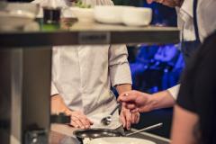 chefdays-at-2019-tag-2-070