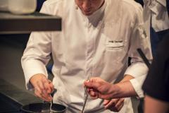 chefdays-at-2019-tag-2-071