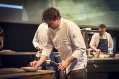 chefdays-at-2019-tag-2-072
