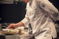 chefdays-at-2019-tag-2-074