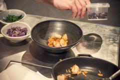 chefdays-at-2019-tag-2-075