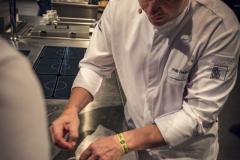 chefdays-at-2019-tag-2-077