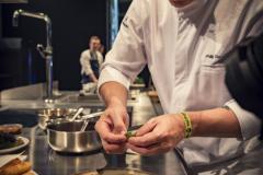 chefdays-at-2019-tag-2-080