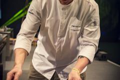 chefdays-at-2019-tag-2-081