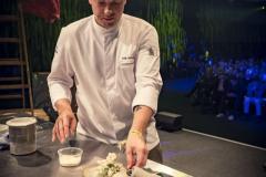 chefdays-at-2019-tag-2-084