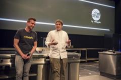 chefdays-at-2019-tag-2-088