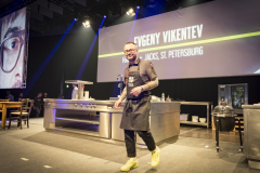 chefdays-at-2019-tag-2-094