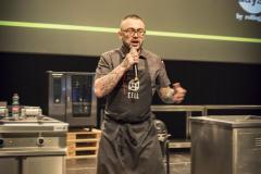 chefdays-at-2019-tag-2-095