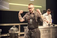 chefdays-at-2019-tag-2-096