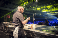 chefdays-at-2019-tag-2-097