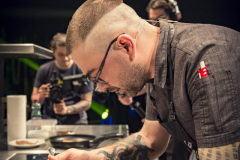 chefdays-at-2019-tag-2-098