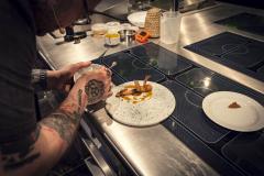 chefdays-at-2019-tag-2-100