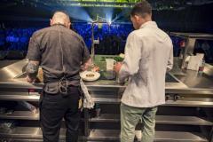 chefdays-at-2019-tag-2-102