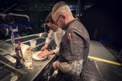 chefdays-at-2019-tag-2-103