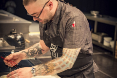 chefdays-at-2019-tag-2-105