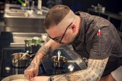 chefdays-at-2019-tag-2-106