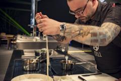 chefdays-at-2019-tag-2-107