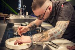 chefdays-at-2019-tag-2-108