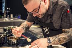 chefdays-at-2019-tag-2-110